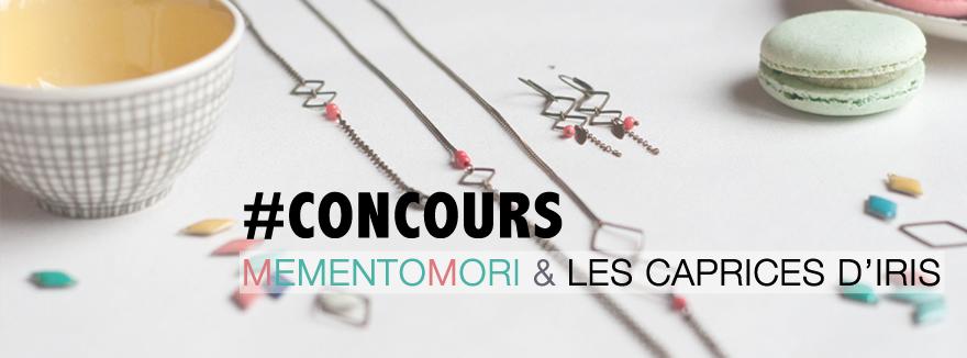 mementomoribijoux