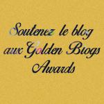 golden blogs awards les caprices d iris