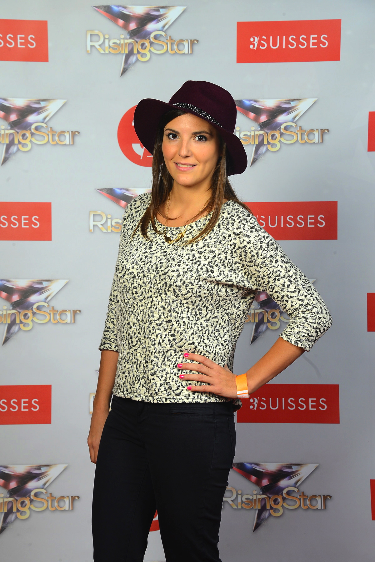 risingstar 3 suisses