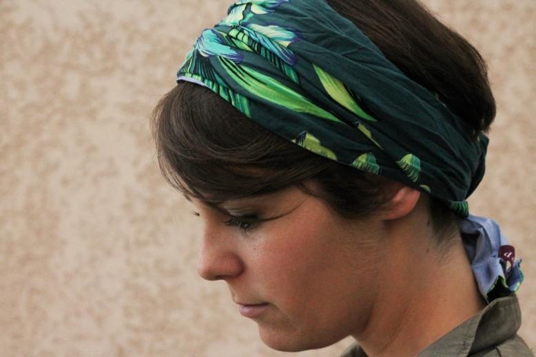 Vos coiffures les plus tendances - Les Caprices d'Iris, blog mode et ...
