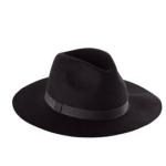 chapeau 3suisses