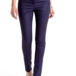 pantalon bleu 3suisses