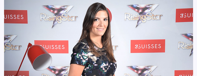 rising star 3 suisses