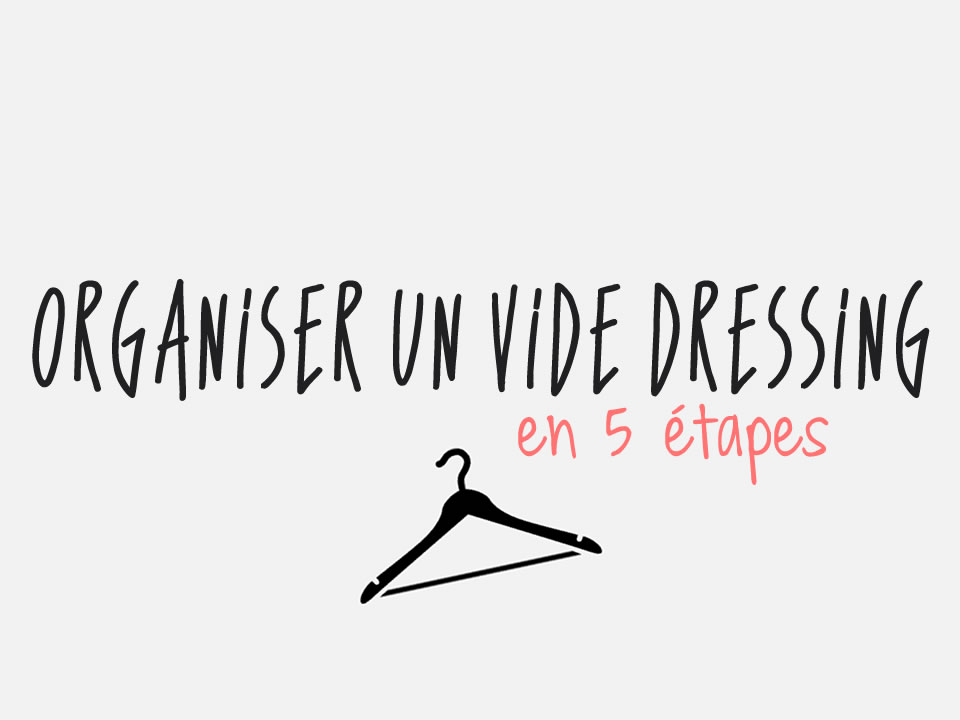 videdressing paris