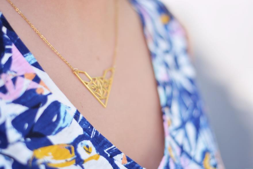alkalene bijoux