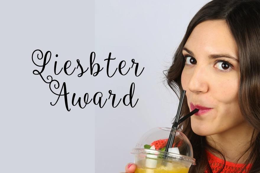 liesbter award