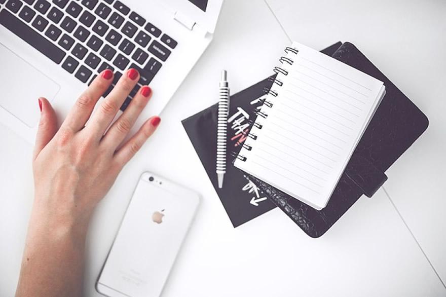 idees d article pour mon blog