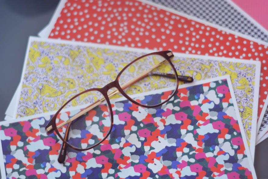 usine a lunettes