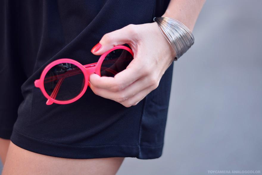 lunettes de soleil acuitis
