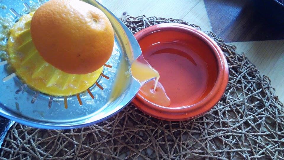 recette tiramisu aux fruits