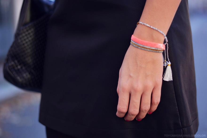 bracelets indonnesiens