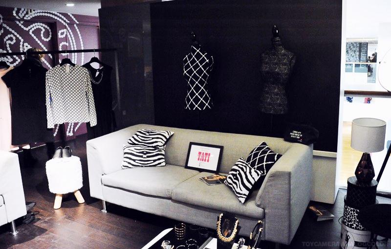 on f te no l en avance les caprices d 39 iris blog mode beaut lifestyle paris. Black Bedroom Furniture Sets. Home Design Ideas