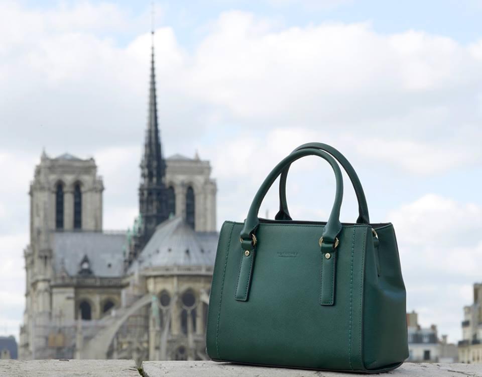 Gagnez 100 euros de sacs à main - Les Caprices d Iris - Blog mode ... 5a50ab6be08a