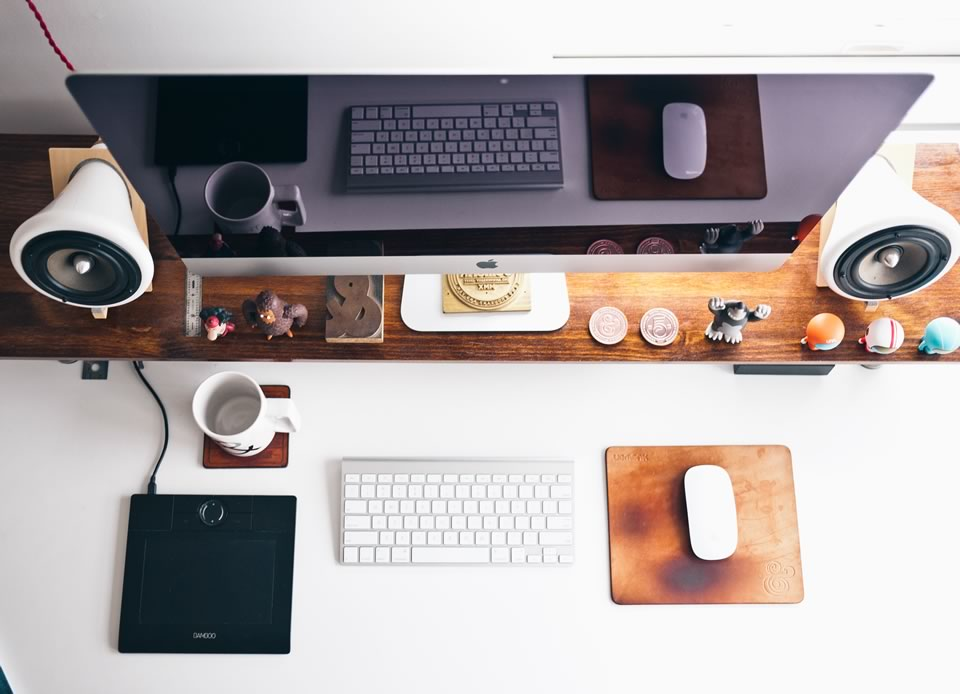 devenir-bloggueuse