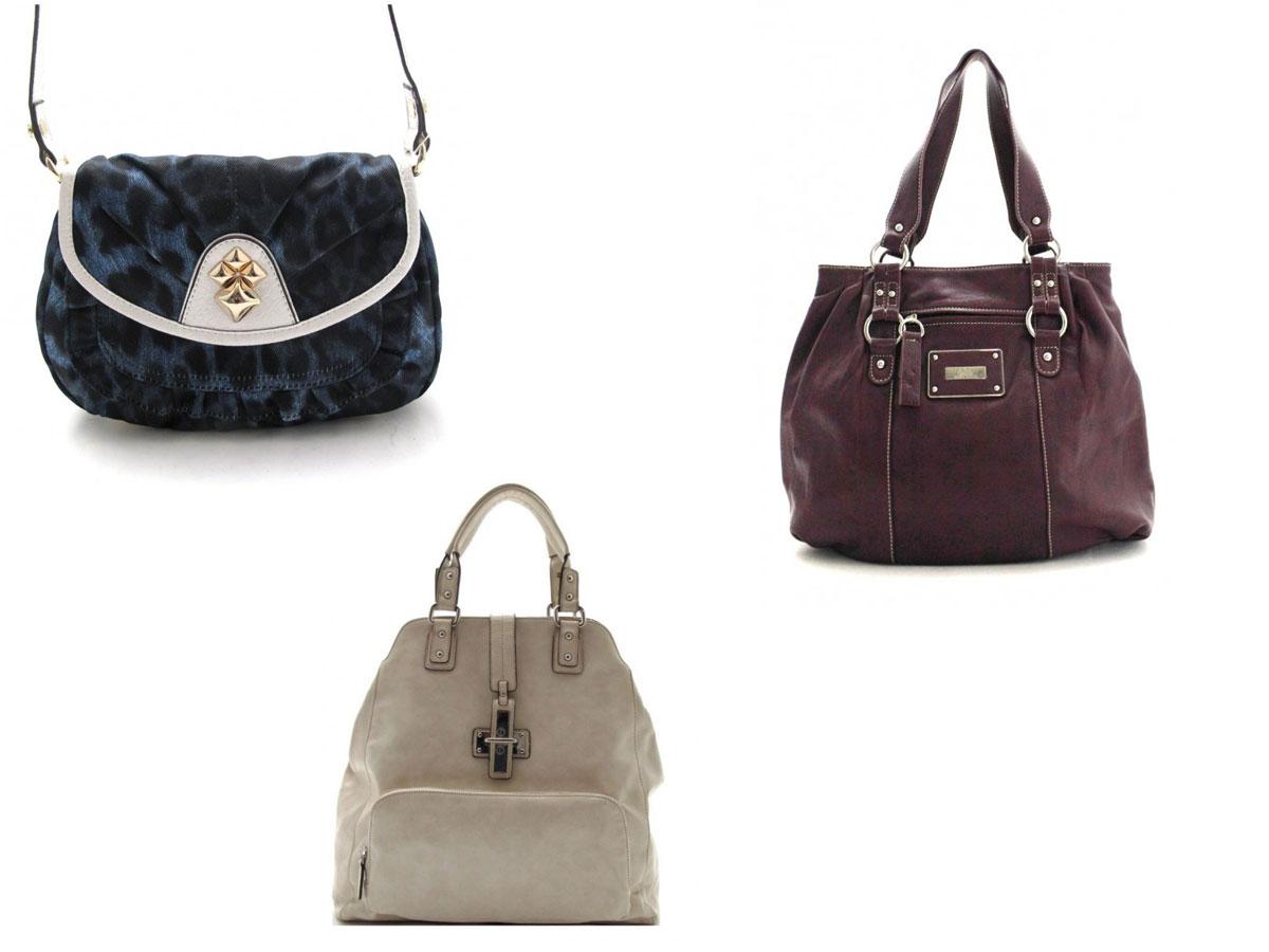 sac de luxe concours