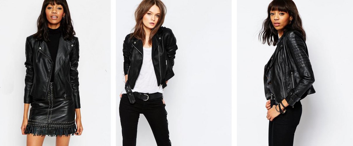 veste-perfecto-tendance