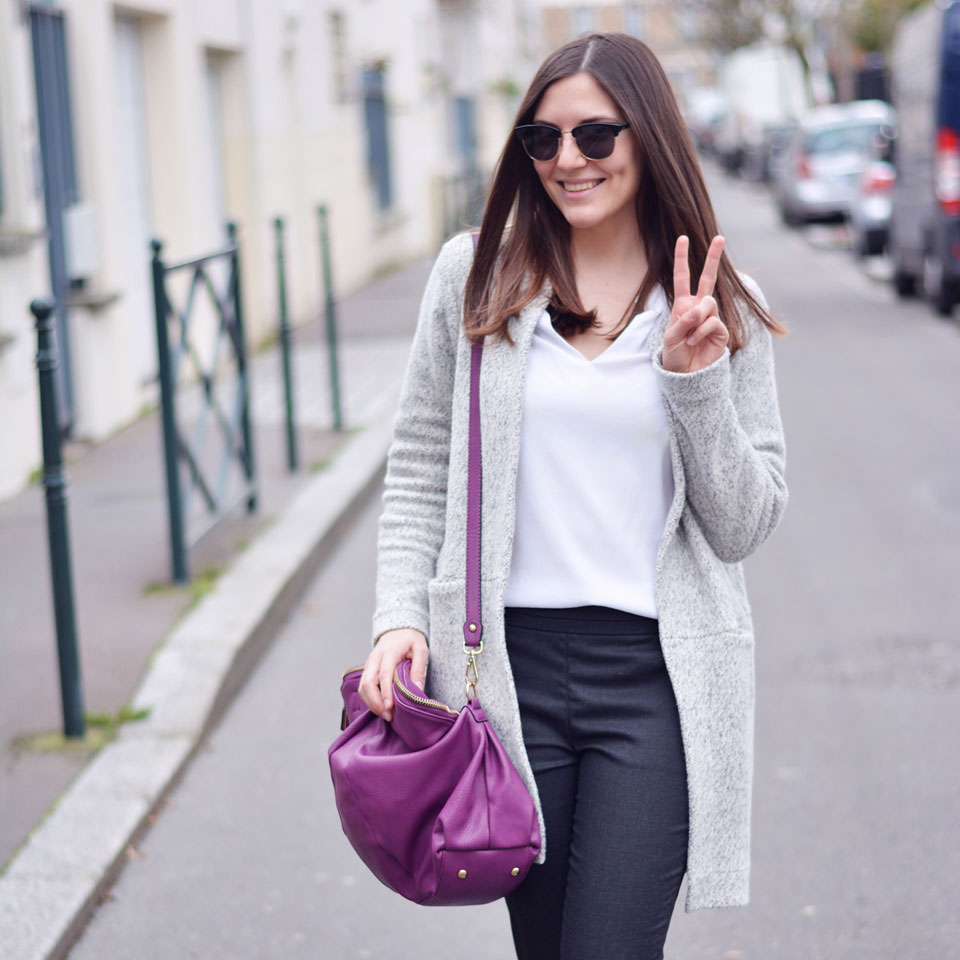 look-blogueuse-mode-paris