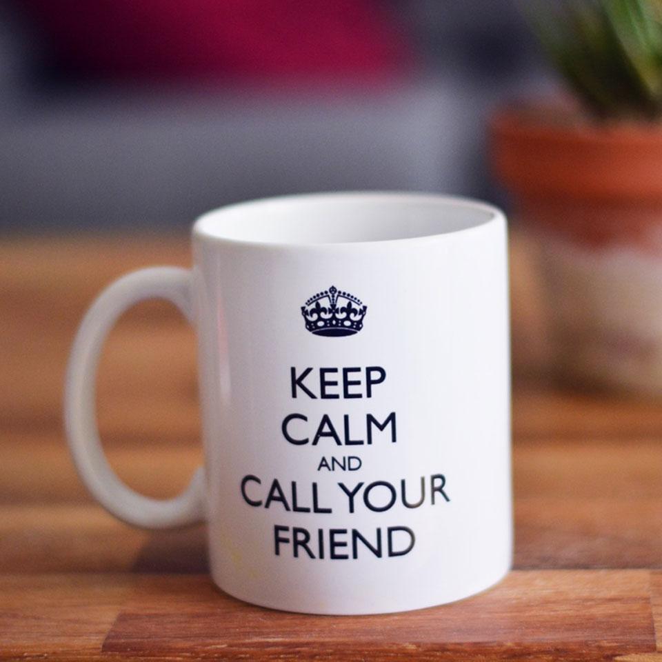 mug-personnalisee