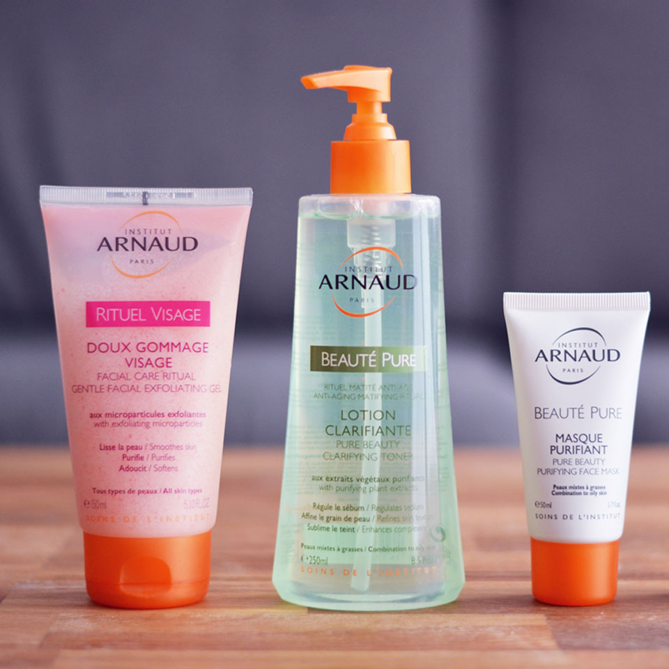 routine-soin-visage-blogueuse