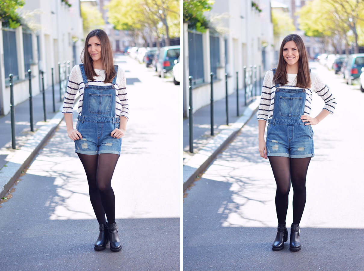 fashion-blogger-paris