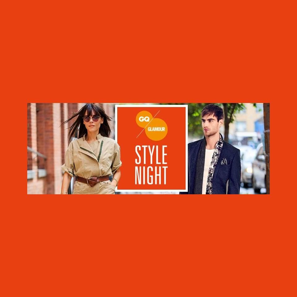 style night