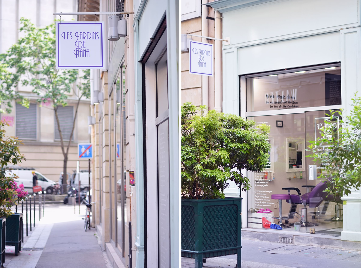 les-jardins-de-nana-paris-metro-sentier