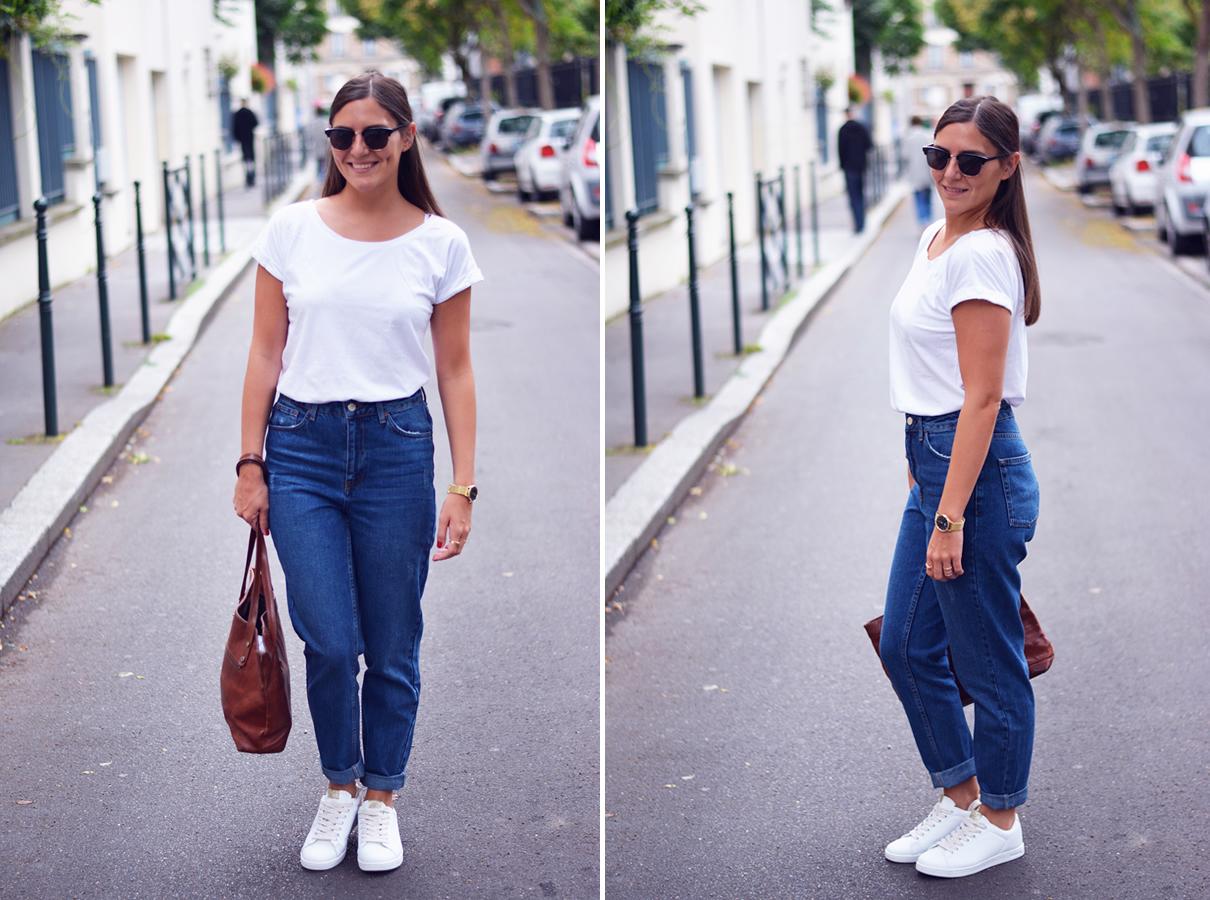 fashion bloger les caprices d iris