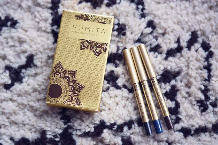 eye liner sumita