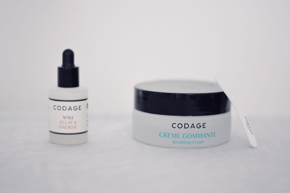 gommage-creme-codage