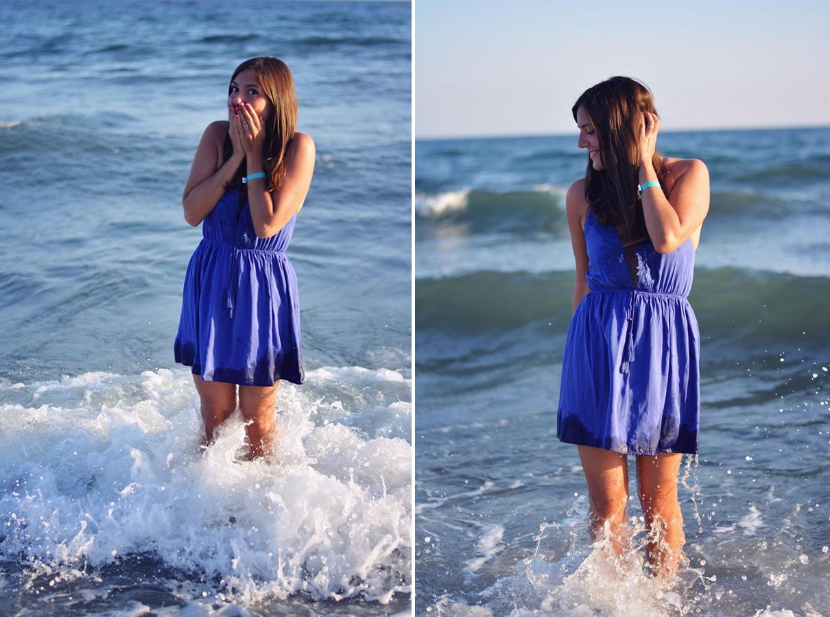 shooting-dans-la-mer