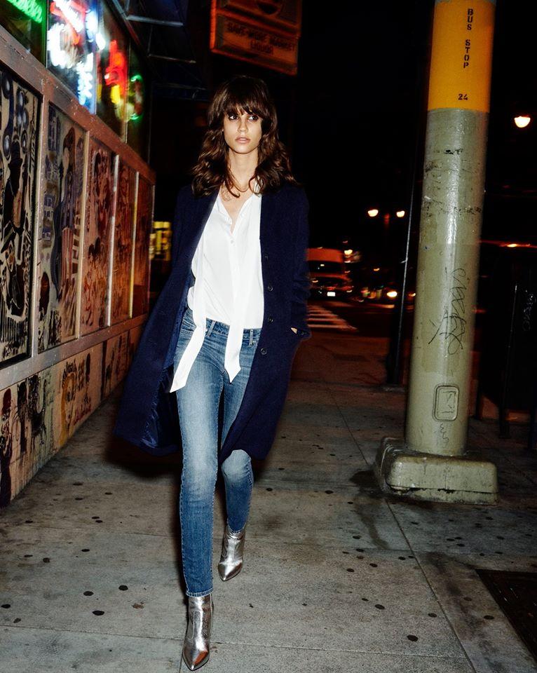 camagne jean levis