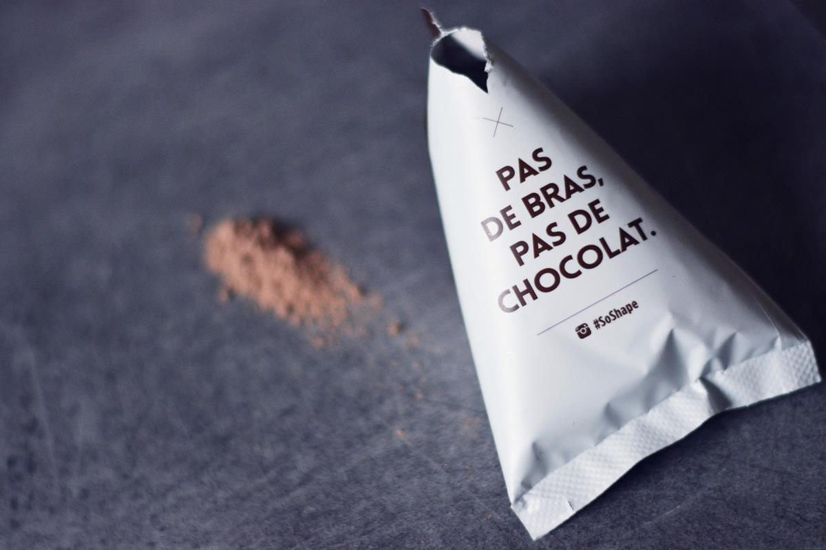 berlingo-chocolat-so-shape