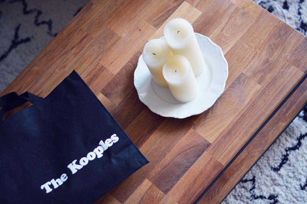 bougies-beiges-deco