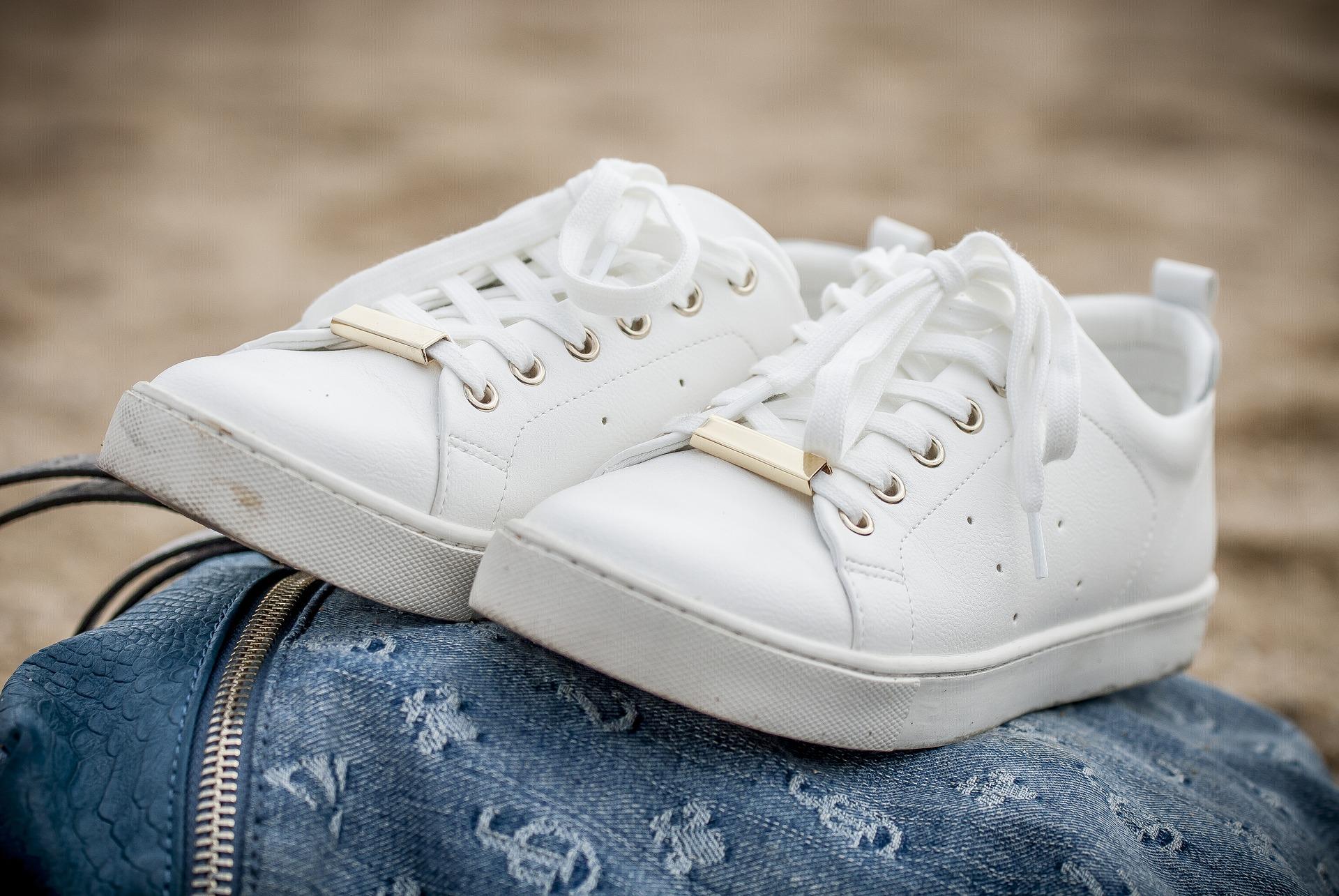 selection de chaussures pour l automne