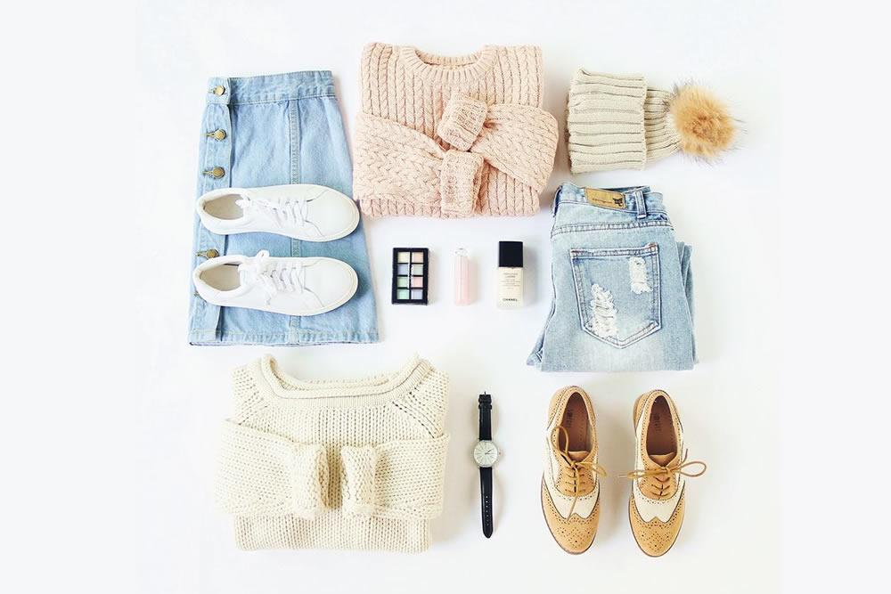bon-plan-shopping