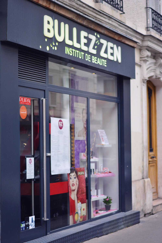 bullez-zen-paris-12