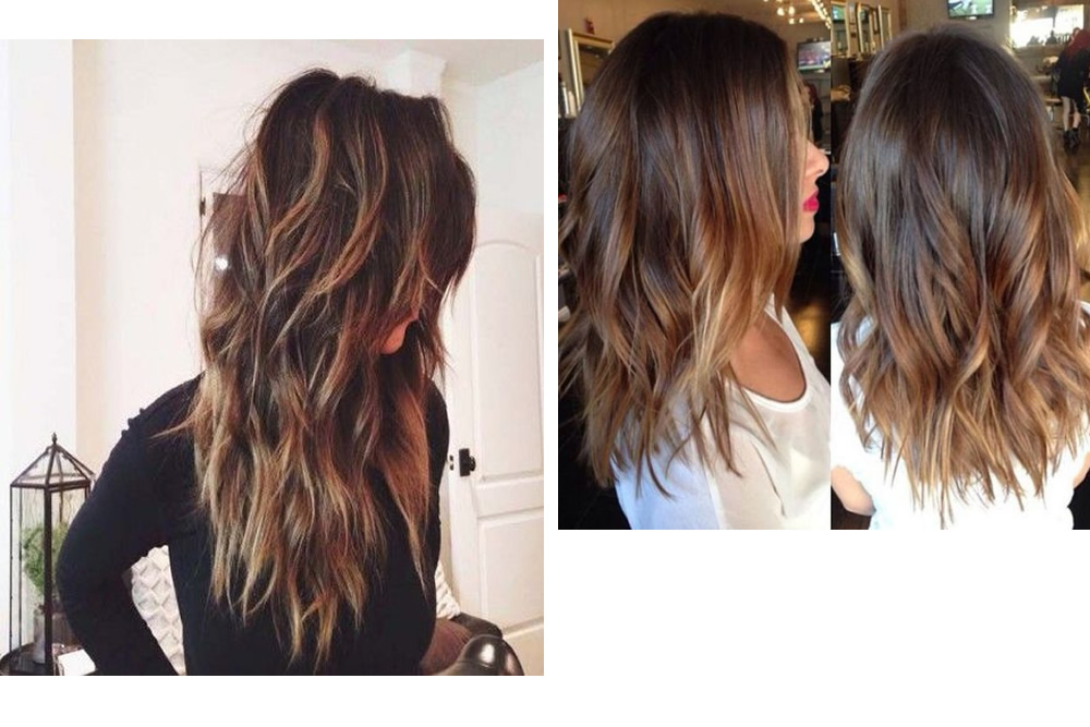 is ombre hair still in style je veux un ombr 233 hair les caprices d iris mode 8964