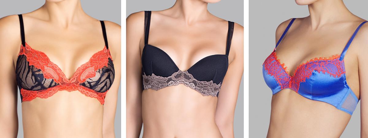lingerie-dentelle-confort