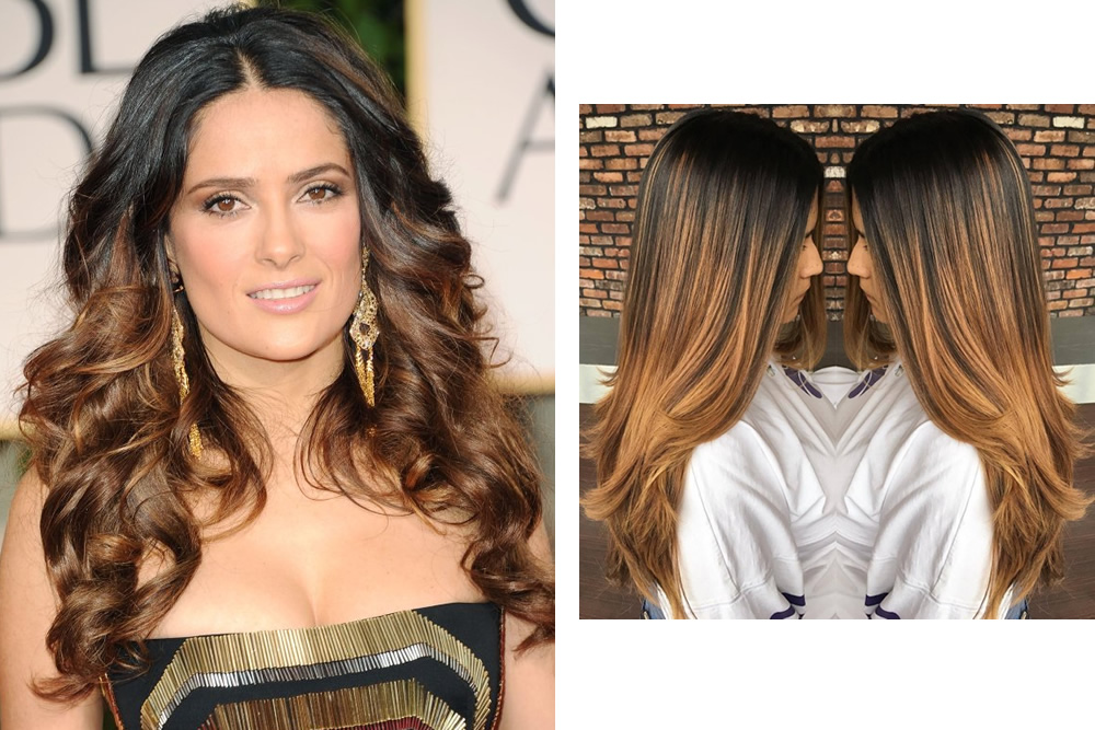 ombre-hair-rate