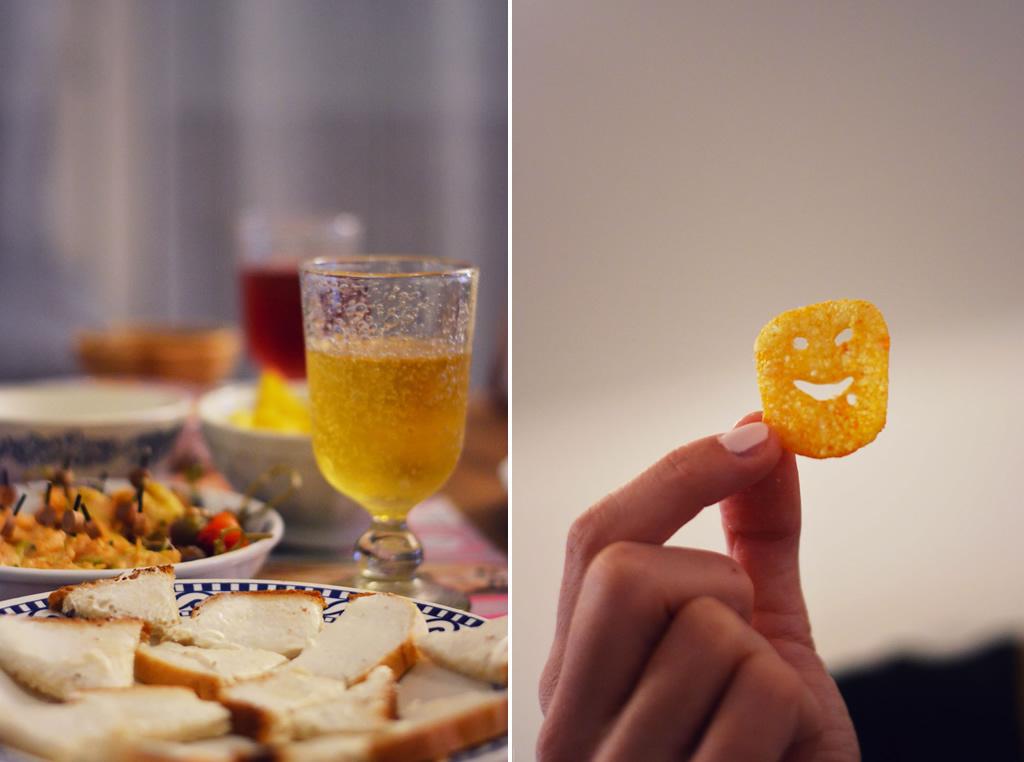 photo-aperitif-dinatoire