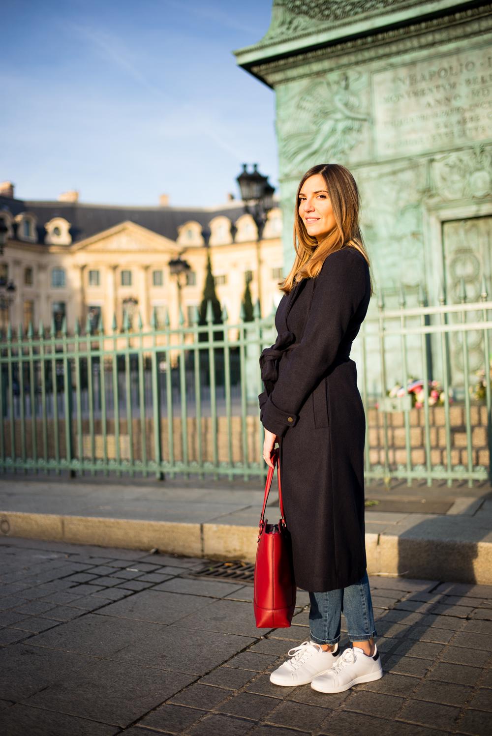 comment-porter-le-manteau-longueur-xxl