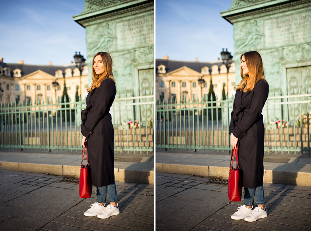 fashion-bloger-paris