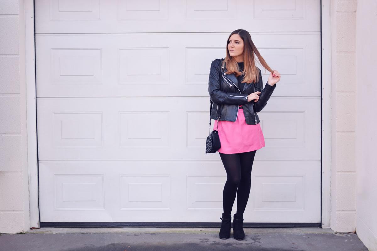 fashion-bloger-paris