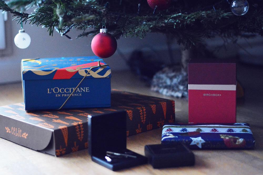 idees-de-cadeaux-pour-la-famille