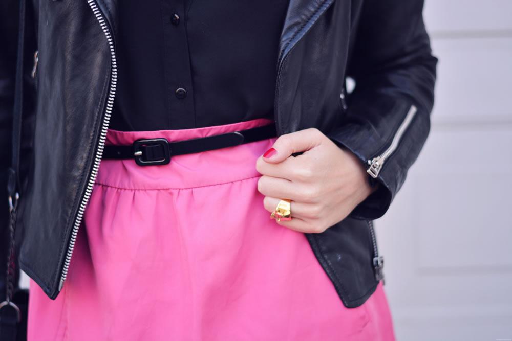 jupe-rose-tendance
