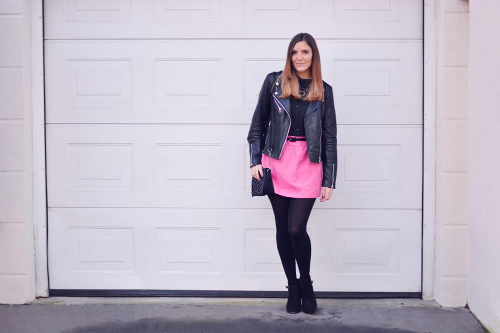 look-jupe-rose