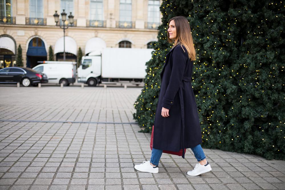manteau-longueur-xxl