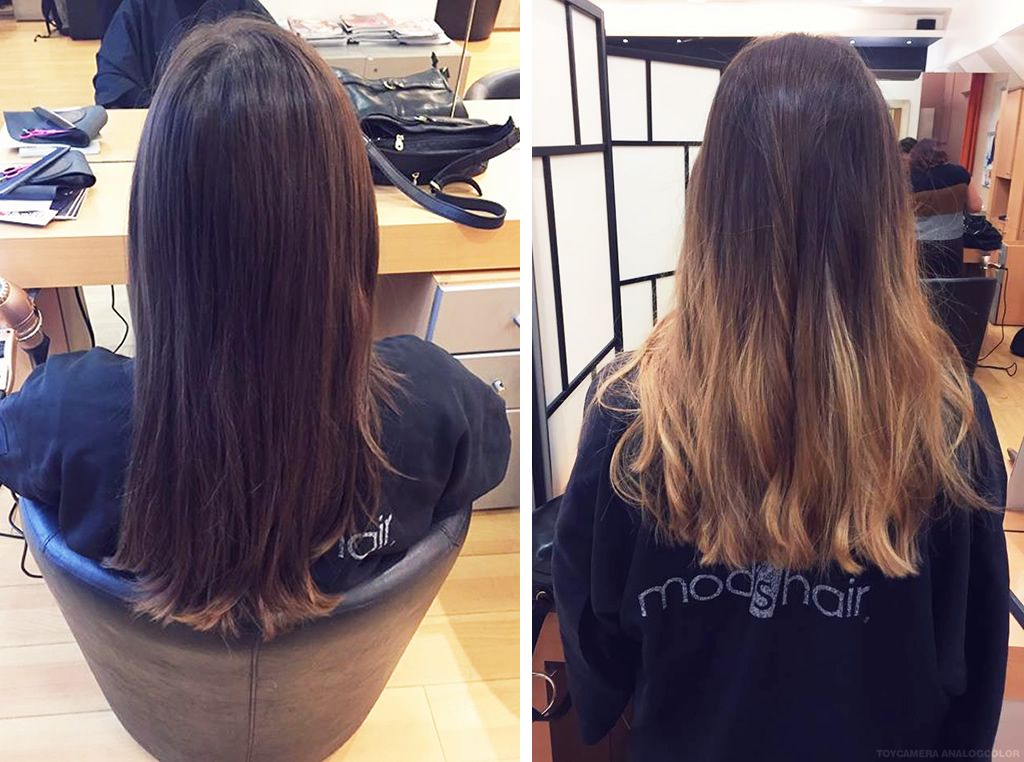 ombre-hair-avant-apres