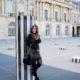colonnes de burren paris palais royal