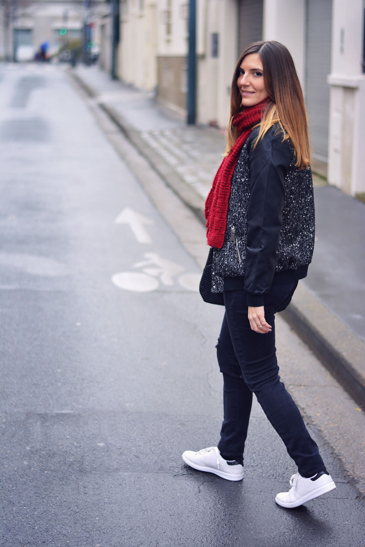 blog-mode-tendance-paris